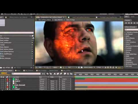 after effects software free download for windows 7 64 bit